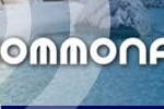Gommonauti logo