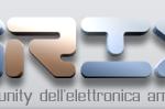 Grix_logo