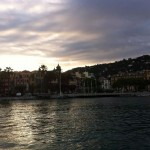 Santa Margherita L.