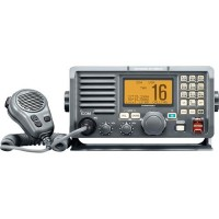 VHF fisso