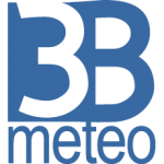 logo_3bMeteo