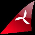 windfinder-logo