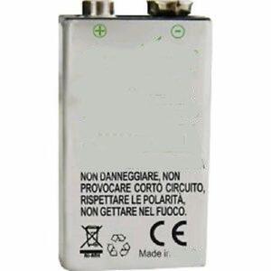 Testare il trasduttore del Vento Raymarine ST50 – ST60